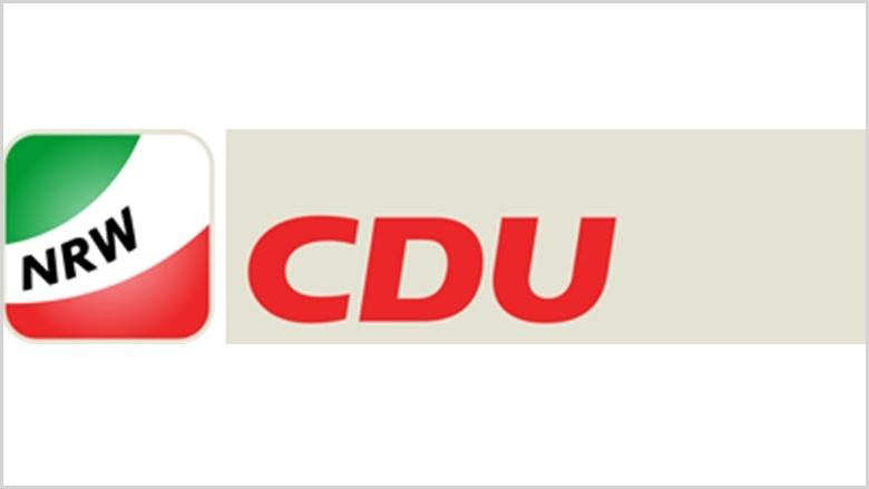 CDU NRW