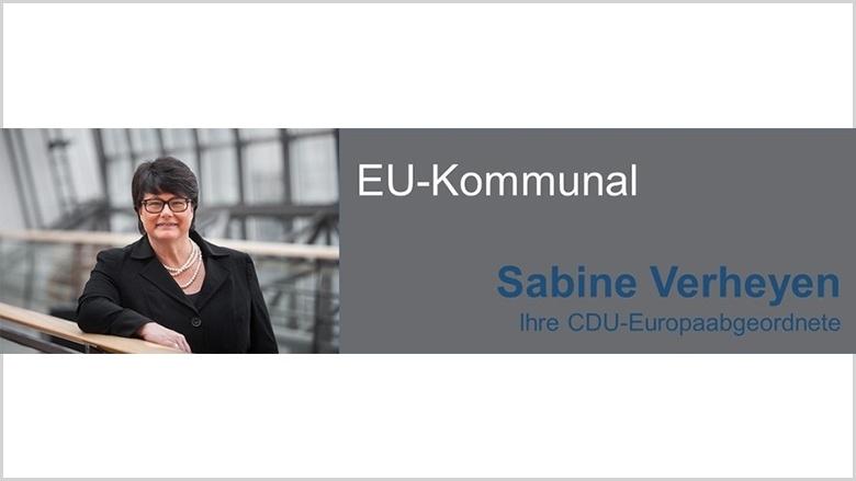 EU-Kommunal