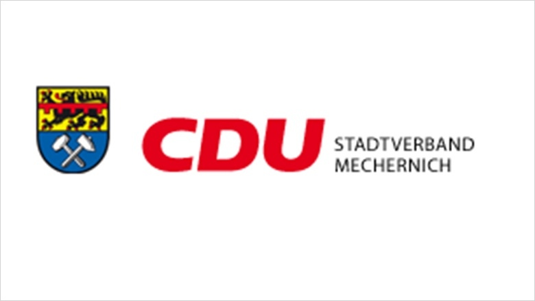 CDU Stadtverband Mechernich