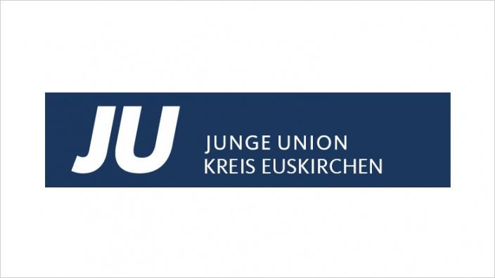 Junge Union Kreis Euskirchen