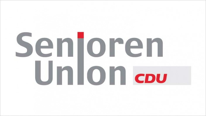 Senioren Union (SU)