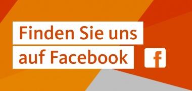 CDU Verlinkung Facebook